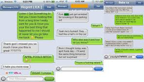 thanksgiving text messages best april fools text messages most crazy