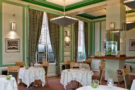 cuisine brasserie vincent rooms westminster kingsway