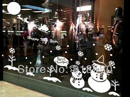 Christmas Window Decoration Ideas Home by Home Christmas Window Lights Decorations Painting Ideas