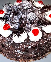 online cake delivery ythera online cake delivery nairobi black forest free delivery