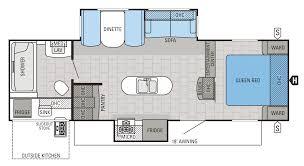 Dealer Floor Plan 2015 Jay Flight Floorplans U0026 Prices Jayco Inc