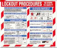 lockout tagout loto jacman group safety