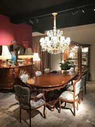 high end dining room furniture brands glass top dining tables high end dining room furniture brands