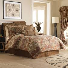 salida by croscill home fashions beddingsuperstore com