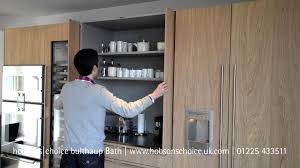 Kitchen Cabinet With Sliding Doors Wall Cabinets With Sliding Doors Sliding Cabinet Door Track System