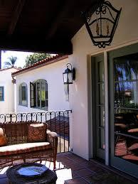 home design consultant aloin info aloin info