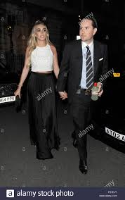 guests arrive for nicky hilton u0027s pre wedding party at spencer