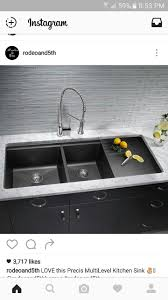 Kitchen Sinks And Taps Direct by 20 Best Sinks Images On Pinterest Undermount Kitchen Sink White