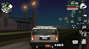 android mods gta san andreas mods for gta sa mobile mods and downloads