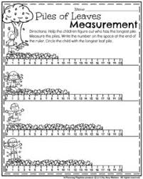 1st grade math and literacy worksheets with a freebie 1st grade