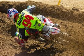 how to race motocross suzuki cycles racing motocross