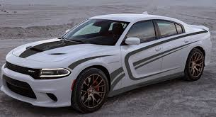 dodge charger graphics hellcat charger graphics