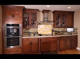 kitchen cabinets san antonio 5 shocking facts about san antonio kitchen cabinets san