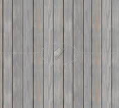 painted wood plank texture seamless 09203