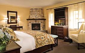 hotel hershey room layout accommodations overview the hotel hershey
