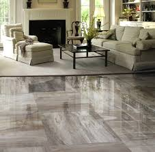 stonewood robus tile 18x36 floor or walls your