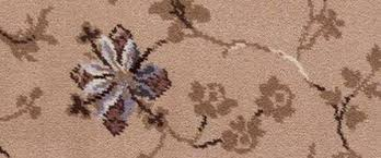 Axminster Rug Axminster Carpets Premium Wool Classic Carpets