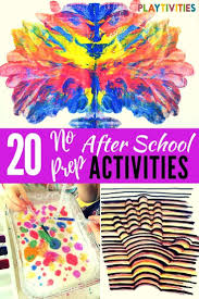 501 best keeping kids busy images on pinterest craft activities