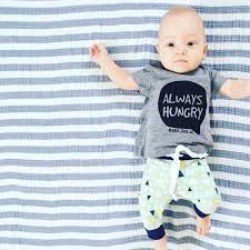 best 25 baby pants ideas on pinterest sewing baby clothes baby