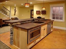 kitchen kitchen island blueprints kitchen layout ideas galley
