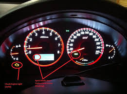 subaru check engine light cruise flashing urgent help required check engine light club liberty asn au