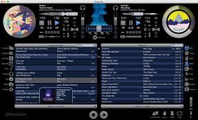 Home Design Studio For Mac Megaseg Radio Automation For Mac