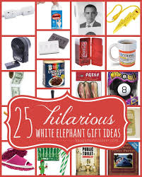 homely design office gift exchange ideas 20 gift guide 10 office