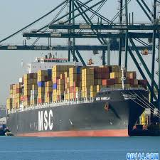 sea shipping to ghana sea shipping to ghana suppliers and