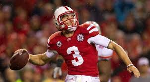 husker coach mike riley names tanner lee as starting quarterback