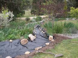dry river bed gippsland granny