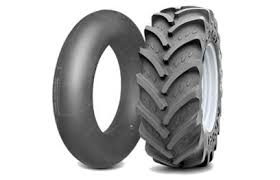 chambre air avantages chambre à air tracteur pneu agricole