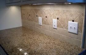 home depot kitchen backsplash tiles tin tile backsplash home depot peel off backsplash cheap peel and