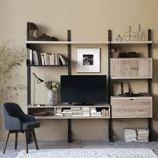 Desk Systems Home Office Modular Desk Systems Home Office Ikea 14 System Photos Hd