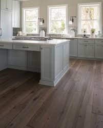 Laminate Flooring For The Kitchen Room Of The Week Winemaker U0027s Kitchen