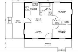 log cabin floorplans small cabin floor plans free dayri me