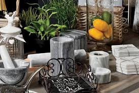 hill interiors for wholesale furniture gifts u0026 interior accessories