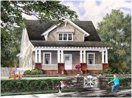 farmhouse house plan porch compact house plans with porch porch house porch decor