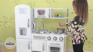 videos about u201ckuchnia dla dzieci u201d on vimeo