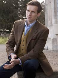 hidcote tweed mens jacket le superflu pinterest tweed