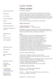 Virtual Assistant Resume Samples by Download Library Resume Sample Haadyaooverbayresort Com