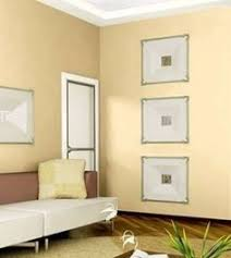 warm butterscotch dunn edwards paint wall coverings bob