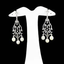 ramona singer earrings hsn wieck gemstone sterling silver briolette drop earrings