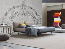 tapeten designer beautiful tapeten design schlafzimmer pictures house design