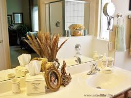 White Bathroom Accessories Ceramic by Apartments Awesome White Ceramic Vanity Top With Sink With