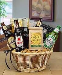 gift basket ideas 15 perfect affordable diys curbly