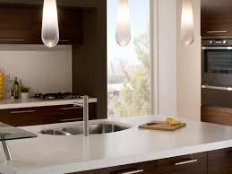 kitchen kitchen pendant lighting and 37 amazing modern kitchen