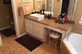 zeus floors plano tx welcome to zeus floors