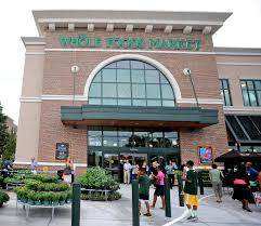 charlotte whole foods market
