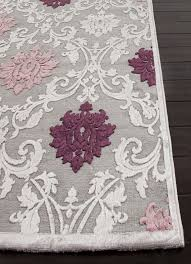 purple accent rugs excellent 65 best rugs images on pinterest area accent and with