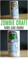4701 best crafts and activities for kids images on pinterest